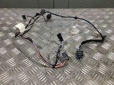MercedesBenz Sprinter W906  Crafter 11-16RHD Front Left Door Wiring Loom Harness