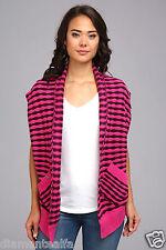 $59 Fox Racing Women's Shifter Cardigan Sweater – Bordeaux sz M