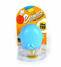The Eggman egg seperator - Kitchen Gadget Gift