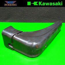 2003-2011 Kawasaki SXR 800 Right Side Rear Back Gunwale Bumper Cover Guard