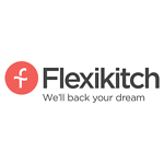 Flexikitch