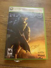 Halo 3 (Xbox 360, 2007)