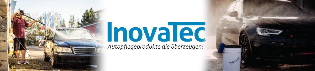 InovaTec_PremiumLine