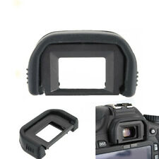 Rubber Eyepiece Eye Cup Eye Patch For Canon EF 550D 500D 450D 1000D 400D Eyecup