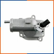 Thermostat pour Mercedes-Benz T-Model C 200 T CDI 102cv, 1314601219 352049787000
