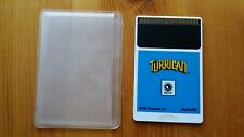 TURRICAN - TurboGrafx-16 HuCARD Game Only (1991)