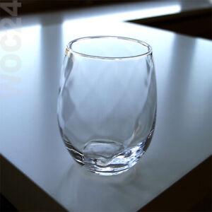 Arcoroc ARC 50829 FORUM Trinkglas Wasserglas Saftglas 230ml Glas 6 Stück
