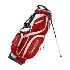 Tout Nouveau Arsenal Golf Support Sac
