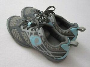 Pearl Izumi Cycling Shoes W X-Alp Seek lV Women's US 8 EU 41 L12
