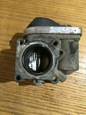 2002 2005 VW Polo Seat Ibiza 1.2 Petrol Throttle Body 036133062N