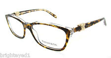 Authentic TIFFANY & CO. Rx Eyeglass Frame TF 2074 - 8155 *NEW*  54mm