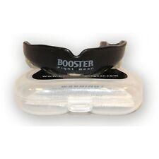Booster boca protección mouthguard. mg pro MMA training. k1. Muay Thai. boxeo, karate