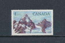 Canada   934 MNH, Glacier National Park, 1984