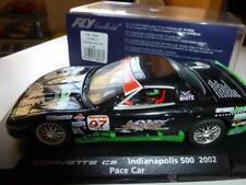 Fly Corvette C5 Speedvision GT 2000 Ref.  A541 (Nuevo)