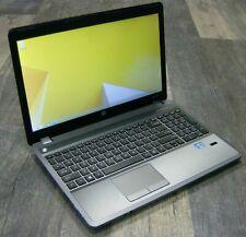 "HP 4540s Core i5-2.5GHz/8gb RAM/320gb HD/15.6"" screen/Win8.1 {2733}"