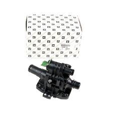 ORIGINAL Citroen Peugeot Thermostat + Gehäuse inkl. Dichtung + Sensor 1336.X2