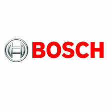 GENUINE OE BOSCH AIR FILTER S3163  - VARIOUS COMPATIBILITIES