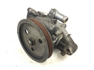 94-97 Integra P/S Power Steering Pump Sub-Assembly With The Pulley P72 Used OEM