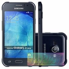 Samsung Galaxy Ace Android Dual Core Mobile Phones