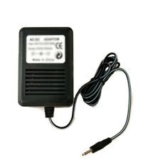 AC Wall Power Supply Adapter Plug Cord For Atari 2600 System Console
