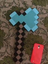 Minecraft Toys Minecraft Axe Toy Model Kids Toys Gifts For Kids