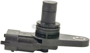 Engine Camshaft Position Sensor-(New) Bosch 0232103079