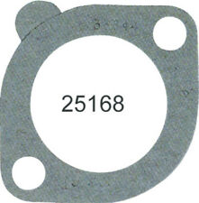 Engine Coolant Thermostat Housing Gasket-Thermostat Gasket Gates 33644