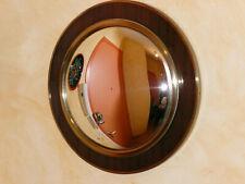 Miroir sorcière glace Vintage design soleil création M I O oeil mirror ice cream