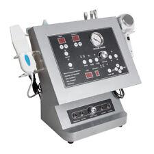 Pro 4in1 Diamond Dermabrasion Microdermabrasion Anti-aging Beauty Machine Spa Us