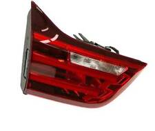 BMW F33 F32 435i 428i Left Driver Inner Taillight Assembly ULO 63217296101 NEW