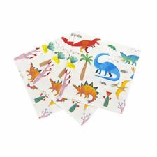 Talking Tables Very Hungry Caterpillar décoratif papier Remerciement Pour 1st