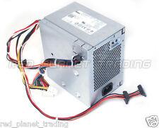 NEW 305W Genuine Dell Power Supply Fits Dimension 3100 E3100 5000 5100 5150 E510