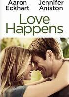 Love Happens (DVD, 2010)