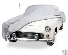 COVERCRAFT C3GK C3TK Evolution® all-weather CAR COVER fits 1956 Ford Thunderbird