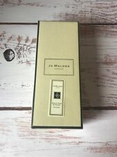 Jo Malone English Pear & Freesia  30 ml 1 FL. OZ. new with box