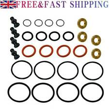 4x Injector Seal Washer Kits For Audi Seat Skoda VW 1.9 TDI BOSCH 1417010997 New