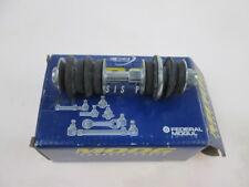 509110 Empate Barra Estabilizador Derecho o Izquierdo MOOG Peugeot 107 1.0B 3p