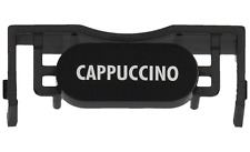 DeLonghi Taste Cappuccino ESAM5500 Hersteller 5913210211 / B315