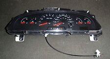 *NEW* VN 2007 Ford OEM Speedometer Cluster 100mph VP5C3F-10B885-AB TRUCK CAMPER