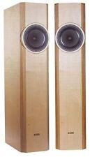 Visaton SOLO 100 Lautsprecherbausatz - Paar