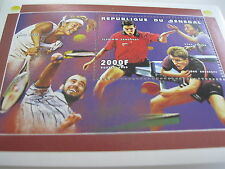 Senegal-1999-sports-tennis and table tennis-bl.90