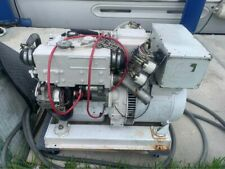 Northern Lights 8 Kw Marine Diesel Generator 60 Hz