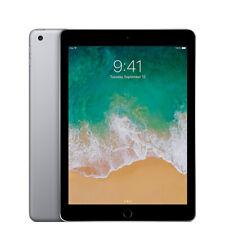 Apple iPad Air 2 64gb Wi-Fi + Cellular LTE gris espacial mghx2fd/a - #2