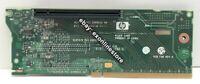 496057-001 - Primary PCI riser board - 1 x16 slot, 2 x8 slots