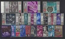 Elizabeth II (1952-Now) Cats Used European Stamps