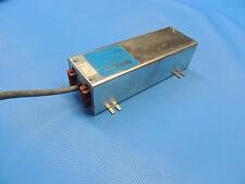 Gilbarco Illuminazione Modulo parti nr. 32-1-004-2 05155 incl. fattura