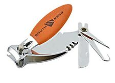South Bend Deluxe Fishing Clippers