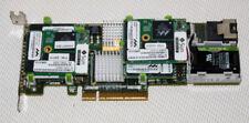 SUN ORACLE 541-4416  96GB PCI-E FLASH ACCELERATOR F20 541-441 5417, 541-4416