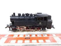 CO376-1# Primex/Märklin H0/AC 3196 Guss-Tenderlok/Dampflok 81 003 DB