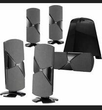 New listing Jbl Cinema-500 Speaker System